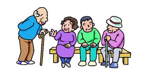 Doa Panjang Umur dan Kesehatan Islami, Murah Rezeki, Sehat Selalu