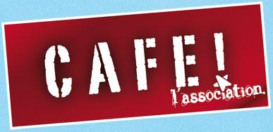 CAFE! l'association