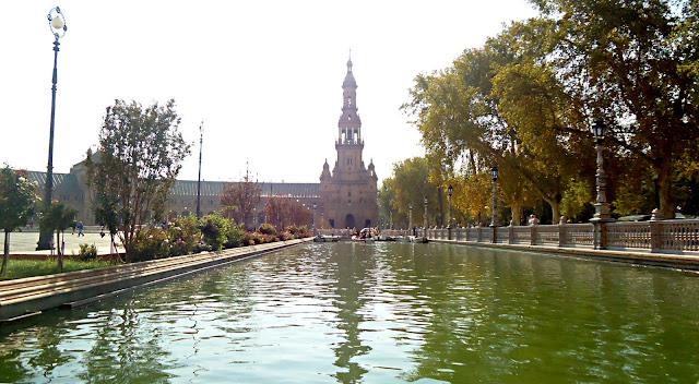 plaza-de-espana-de-sevilla