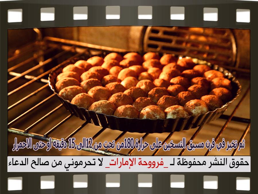 http://2.bp.blogspot.com/-Gt5UKh5MwEc/VZ_uTBwsJlI/AAAAAAAASi0/7fQVZzFL7VA/s1600/18.jpg