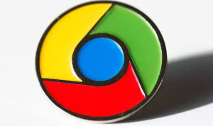 estensioni indispensabili chrome