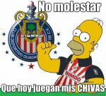 Ver Chivas vs America en Vivo Gratis | Ver America vs Chivas en Vivo Gratis
