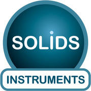 Solids Instruments (Netherlands)