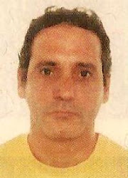 Cláudio José