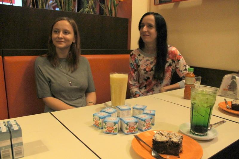 zlot blogerek urodowych w Opolu