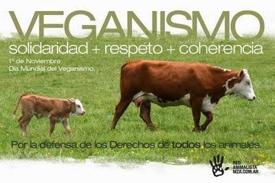 imagen dia mundial del veganismo 1 noviembre 10