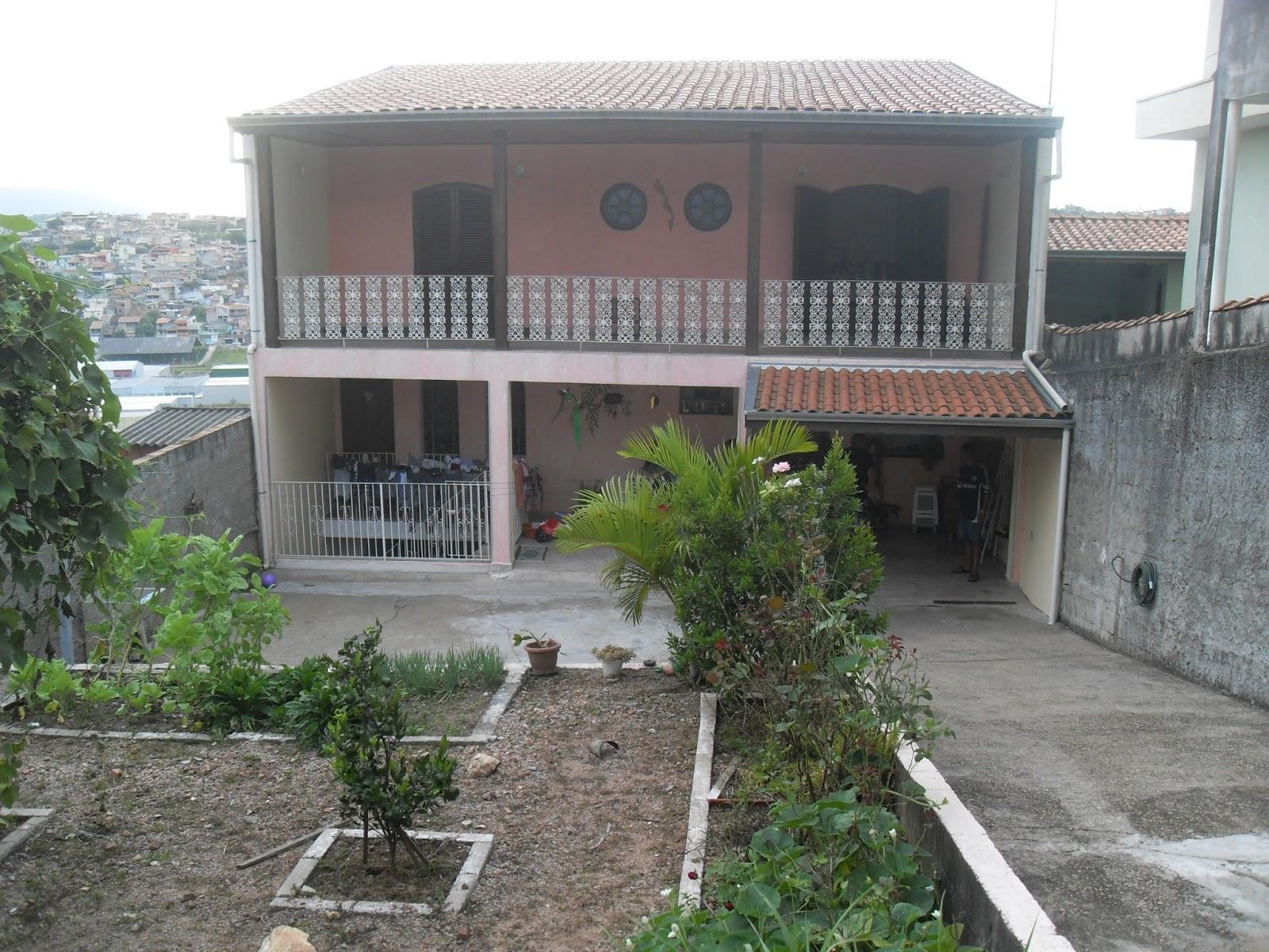 CASA FÁCIL WEB Aqui você compra e vende seu Imóvel!: Ótima Casa a  #4B613C 1600 1200