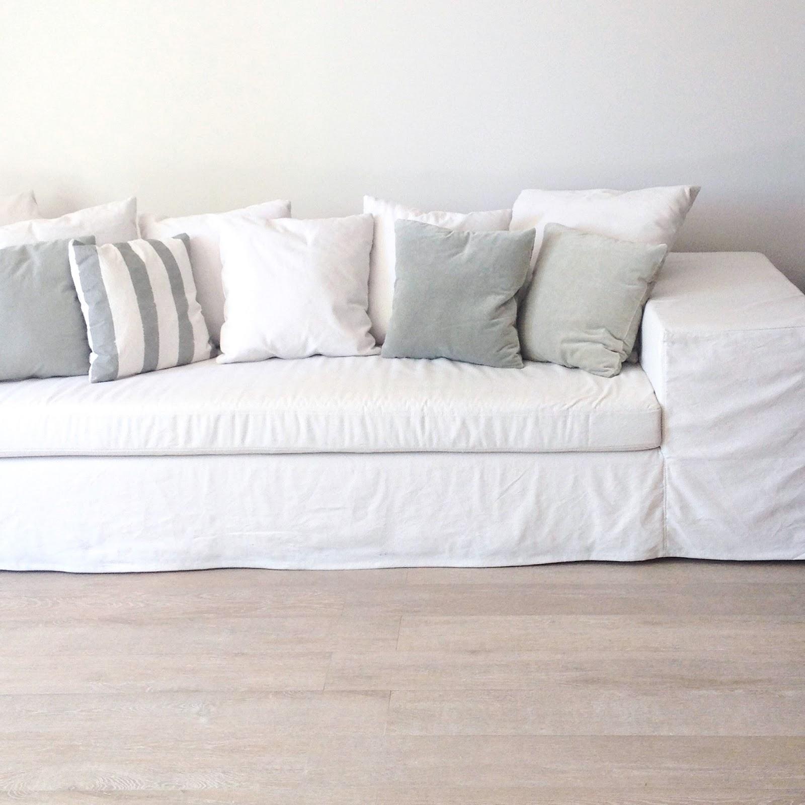 alma deco buenos aires febrero 2016. Black Bedroom Furniture Sets. Home Design Ideas