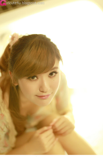 5 The Tiffany 1.0-very cute asian girl-girlcute4u.blogspot.com