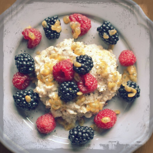 http://www.beautybutterflies.de/2014/08/food-hype-friday-oatmeal-porridge-und.html