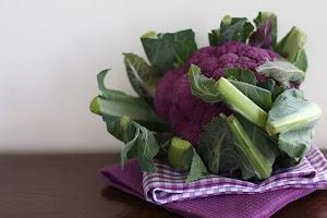 . : adoro este blog! : .