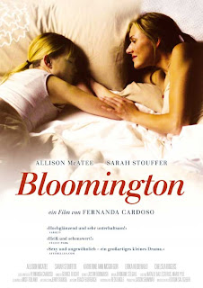 Watch Bloomington (2010) Hollywood Movie Online | Bloomington (2010) Hollywood Movie Poster