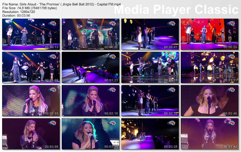 Jingle Bell Ball - 2012 Girls+Aloud+-+'The+Promise'+(+Jingle+Bell+Ball+2012)+-+Capital+FM.mp4_thumbs_%5B2012.12.09_20.07.56%5D