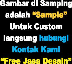 Free Jasa Desain