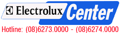 Bảng giá tủ lạnh Electrolux 2013   Đại lý cung cấp TP.HCM