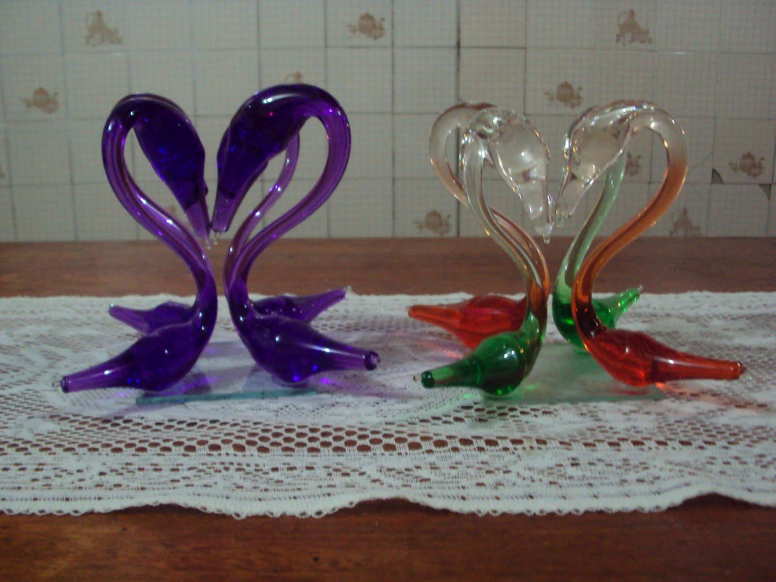 decoracao em lampadas:Lâmpadas transformadas em objetos decoração