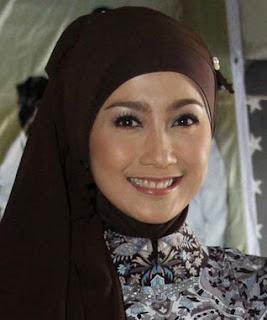 Foto Artis Indonesia Cantik Dan Bugil Informasi Unik Dari