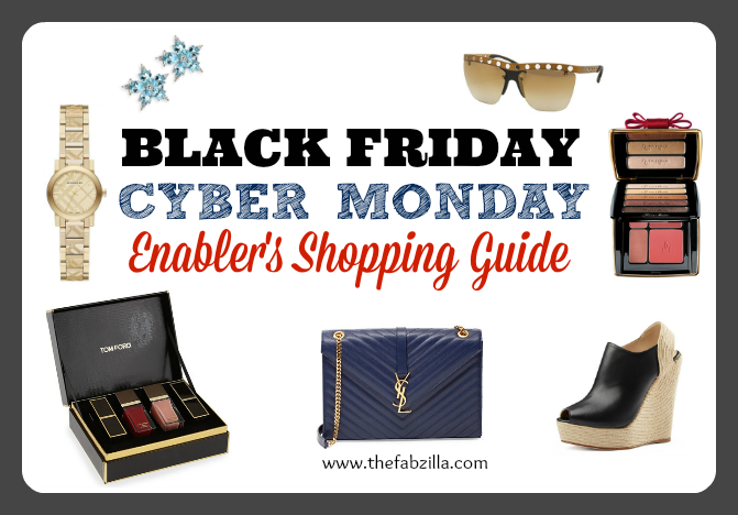 Black Friday Deals, Black Friday Sale, Cyber Monday Deals, Cyber Monday Sale, Holiday Gift Guide, Holiday Shopping