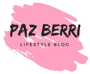 Paz Berri