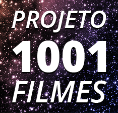 Projeto 1001 filmes