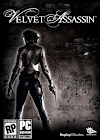 Game PC Velvet Assassin RePack