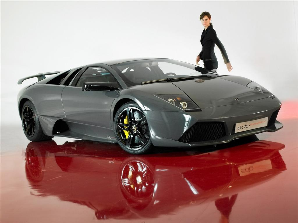 New Auto Cars: Latest Hot Girls & New Cars Models Pictures Wallpapers