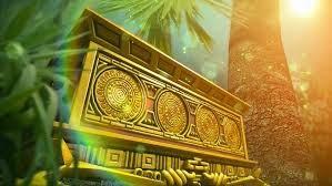 Mitos y leyendas: La maldición del oro de Moctezuma