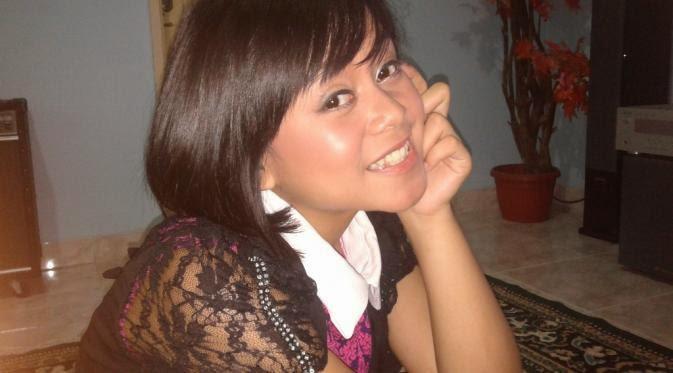 Foto Keren Lesti Dangdut Academy Indosiar Terbaru