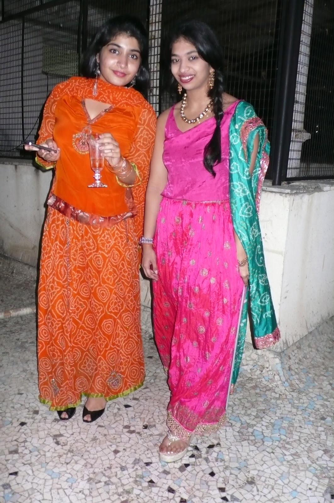 Nude Priyanka Gandhi Classy shobhaa de: november 2012