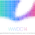 WWDC App 2014 Updated with Keynote, Conference Schedule Time, Date by Apple