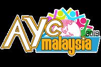 ASEAN Youth Camp Malaysia 2019