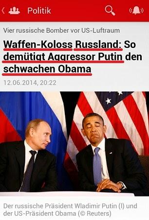 http://2.bp.blogspot.com/-GtZZ2qz1NSM/U528xZnjOrI/AAAAAAAADiU/K1Cx5F8VyuA/s1600/140612+Focus+Koloss+Putin+-+Copy.jpg