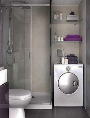 model-interior-kamar-mandi-kecil-terbaru-2013