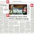 Pimpinan Baru PKS Perlu Lebarkan Sayap