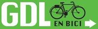 Da click en la imagen para regresar a la pagina de GDL en bici