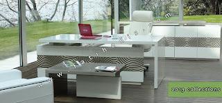 ofis mobilyaları modelleri