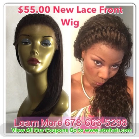 Natural looking sew in tape in braidless fusion micro beads blogger image 1446673602g pmusecretfo Gallery