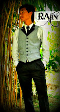 .:Mohamad Nazrin:.