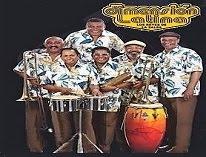 Dimensión Latina Patrimonio Cultural Y Musical De Venezuela
