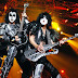 Kiss, Nirvana, Hall & Oates to be inducted in Rock and Roll Hall of Fame