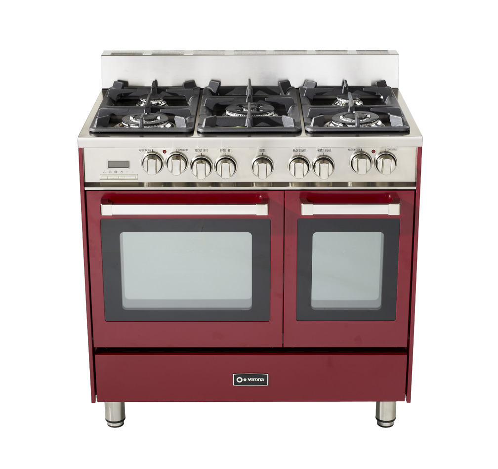 Natick appliance appliance store natick ma for European appliance brands