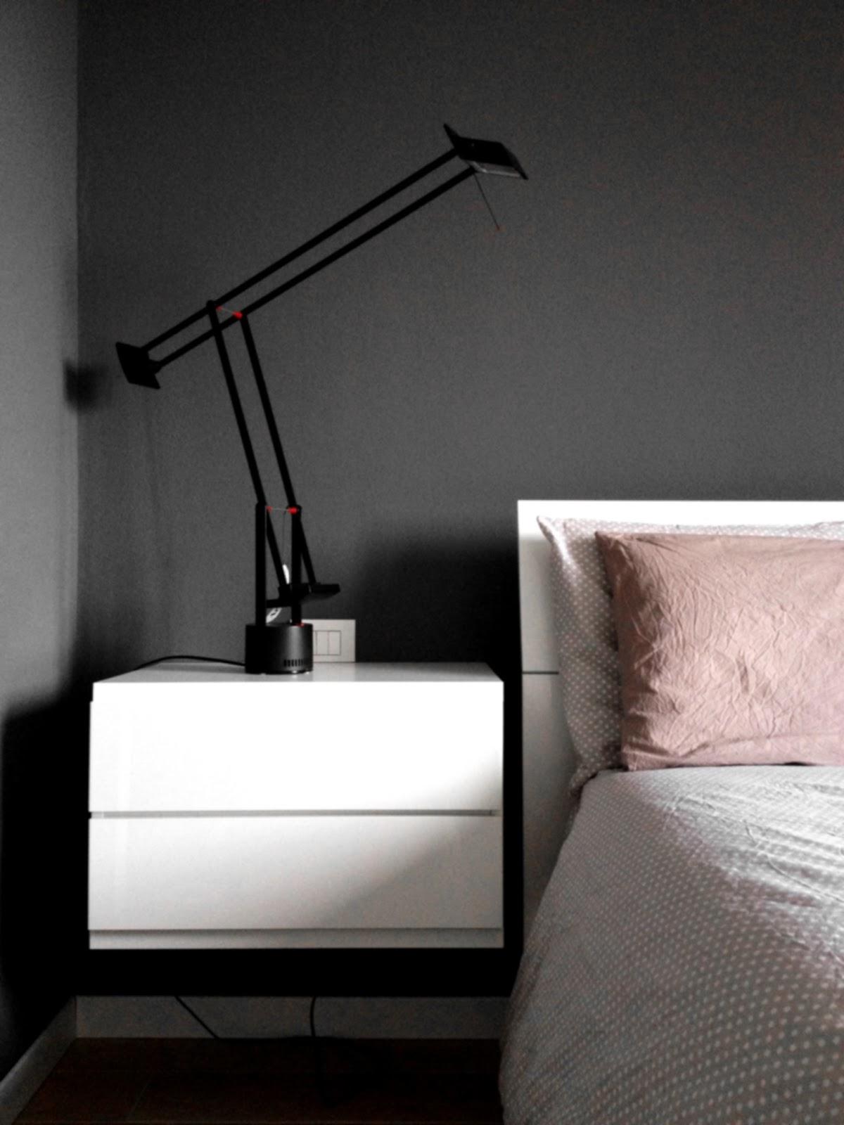 Mattoncini in pietra leccese per camino - Ikea letto a baldacchino ...