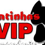 Vanessinha tbm é VIP !!!