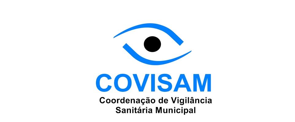COVISAM