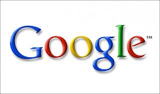 Google Membuat Pencarian Cepat Pada Mobile Web