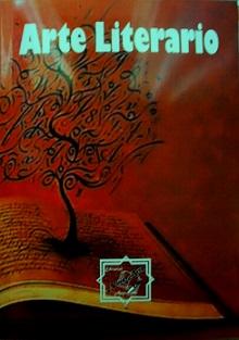 """Antología Literaria Internacional"" Arte Literario"