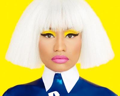 Nicki Minaj Hates Meek Mill vs Drake Beef