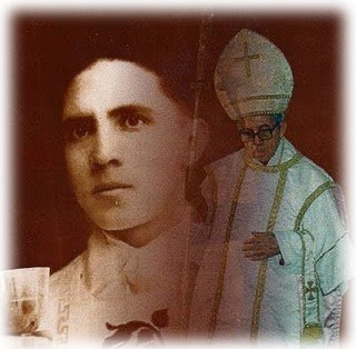 Mons. Moisés Carmona contra una rabínica Tesis
