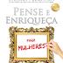 Novidades - CDG Editora