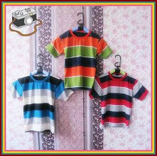 gampangbeli+.com+kaos+salur grosir baju anak murah harga mulai dari rp 5000 pusat grosir,Baju Anak Anak Harga 5000